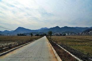 ...高铁沿线的神奇地域 邵阳隆回魏源故居