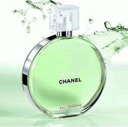 香奈儿香水共有哪几款 chanel香水哪款适合少女