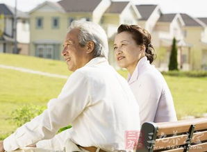 老头和老头睡觉-纪的人千万别陷入睡眠时间的是非决定睡眠质量的误区,无论睡眠时间...