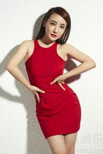 丽艳的见证05-搜狐娱乐讯 由新生代人气女星姜尘参演的《青丘狐传说》刚刚杀青,而...