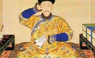 """""""朕知道了""""皇帝朱批纸胶带,推出8个月,就为台北故宫赚进新台币..."""