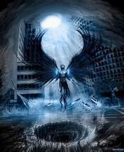 异能 进化 生化 热血 末世 -末世帝者路无弹窗,末世帝者路最新章节...