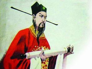 一世为臣-中国有着数千年的封建社会历史,在皇权体制下的名臣们如八仙过海、...