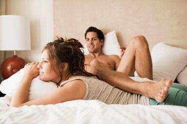 m情侣做爱高潮的sisif-两性 性爱最佳的3个时间 更尽性