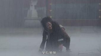 暴雨袭城 昆明发出61条预警,打个车前面排近千人 更糟心的是