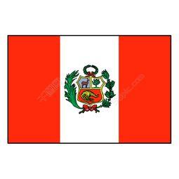秘鲁模板免费下载 eps格式 编号13768204 千图网
