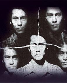 雨夜屠夫林过云介绍 1982年雨夜屠夫电影介绍