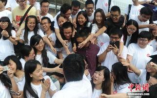 五月丁香啪啪网-6月18日,被学生誉为