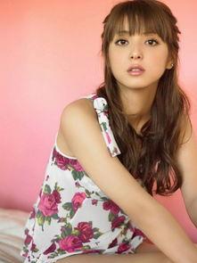 桃谷艾莉卡abp171ed2k-日本美女佐 木希谷桃子