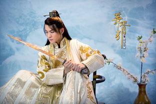 引世录-搜狐娱乐讯