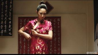 ...5年上映,最新韩国大尺度电影 好女孩 这么放荡也叫好女孩,这是好...