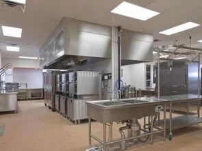 厨房装修 厨房设计 图片大全 装修效果图