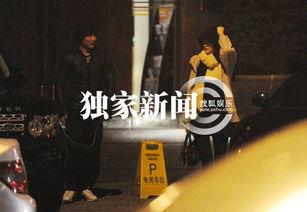 ...大胆出格的香港电影《一路向西》,立即凭借这部没在内地影院公开...