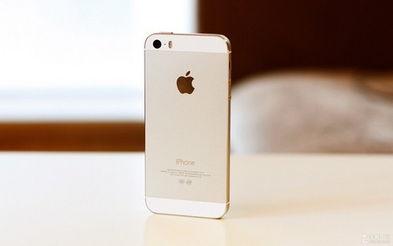 ...6 IUNI U2 iPhone5s 究竟谁是最强拍照王者