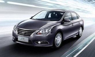 年轩逸全年销车334,087辆,同比增长了11.3%,继2014年再度突破30...