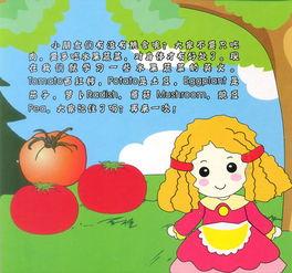...课堂系列之4 英文小天才3 2VCD 书