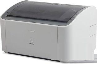 win10系统如何添加网络打印机
