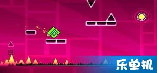 ...d玩的音乐方块游戏是什么 pdd玩的方块游戏名字pdd在近日的直播...