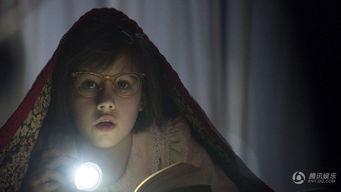...尔德·达尔同名小说改编的奇幻冒险片《好心眼儿巨人》由史蒂文·...