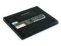IBM ThinkPad T43 2668CC7图片下载 ThinkPad T43 2668CC7组图 联...