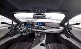 腾讯新闻北京赛车pk10