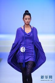全亚洲最大色情网日本-2011年10月29日,2011色纺时尚设计大赛在D·PARK北京会所中央大...