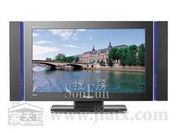 屏幕尺寸:40英寸 屏幕比例:16:9 反应时间:8ms 屏幕亮度:800cd/...