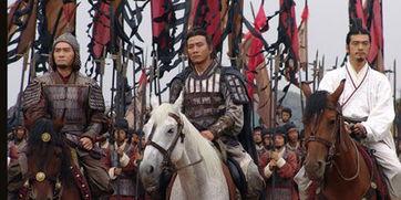 吴宇森将日本动漫对他多年来的影响放进《赤壁》里.-赤壁 下 精彩的...