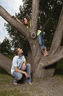 幼女做爱的gif-对花季少女的 性事 提醒