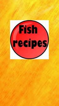 ...u Fish Recipes 8