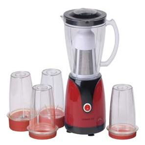 产品参数:   功率:250W   搅拌杯... [   参考团购   龙的NK-536果汁机   ...