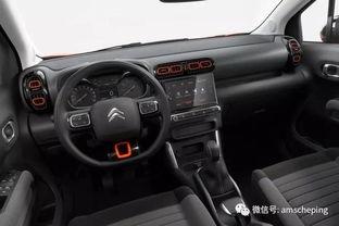 ...SUV 快引入中国吧