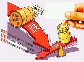 零号变革-油价今起下调   汽油下调330元/吨   折合0.24元/升   柴油下调310元/吨   ...
