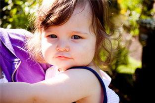 女宝宝超萌的乳名大全 -双胞胎女孩乳名萌点的 女孩小名萌一点的乳名 ...