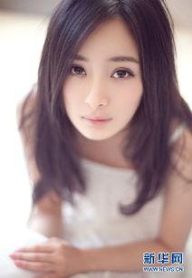 中国排名前20美女 张柏芝杨幂都没能进前10