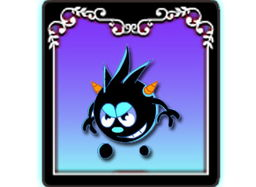 巫师之昆特牌:王权的陨落暗无天日的妖灵怎么过