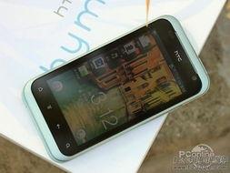 HTC Rhyme电信版-拒绝翻新手机 元旦热门新上市机型盘点