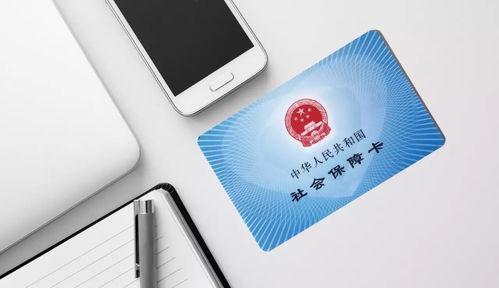 电子社保卡具备的身份认证、生物特征识别、移动支付等能力对相关政府部门和机构开放,用于支持相关民生服务