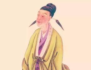 花集玉赋传奇-香道爱好者的雅集   中国古代文人无不爱香,在吟诗作赋时,常常以