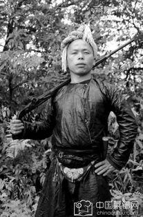 ...手部落的故事 大山深处的坚守 中国神秘古老的部落 大千世界 健康养生