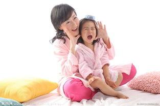美少年たちの童贞丧失-远离性侵的12道 护身符 别对孩子过度保护 新浪...