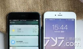 苹果iPhone7图片 蓝色版iPhone7曝光 -苹果iPhone7图片,苹果7图片...