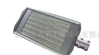 ...9980大功率LED路灯 灯 LED 节能灯 探照灯-BX3012便携式升降工作...