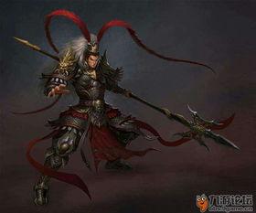 致远   我乃天剑传人刘备,谁能耐我.   奉我为主,你们都踩在我的脚...