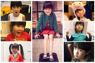 陆雨萱,2008年10月26日出生于上海,是演员陆毅与鲍蕾的女儿.贝...