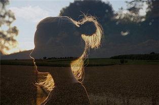 ...恋的伤感网名 孤独是世界绝症