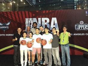 NBA新赛季来临 腾讯为网络直播花的6亿要怎么赚回来