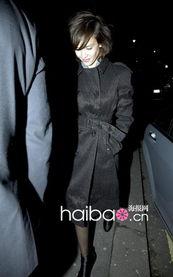 ...看街拍◢时装周487 欧美明星时尚秀489 好莱坞明星街拍492 中韩女...