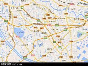 铁路十八局地图 铁路十八局卫星地图 铁路十八局高清航拍地图 铁路十...