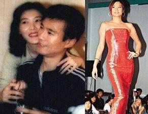 遭迷奸的香港天王女儿究竟是谁 证据指向郑少秋